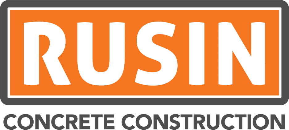Rusin_Logo_CMYK