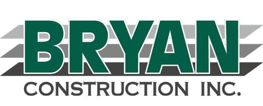 https://rusinconcrete.com/wp-content/uploads/2020/02/Bryan-Construction.jpg